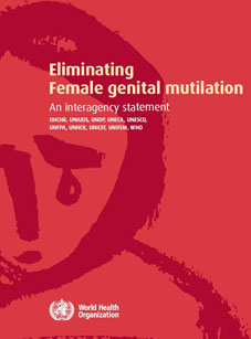 Eliminating_Female_Genital_Mutilation_WHOo