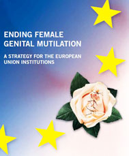 Ending_Female_Genital_MutilationO
