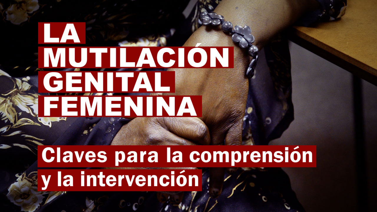 miniatura_MGF-Claves-para-la-comprension-y-la-intervencion